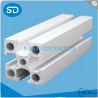 供应EF3030 铝材工业铝合金型材