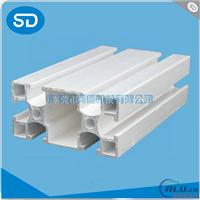 供应EF3060L铝型材流水线型材