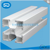 供应EF3030L铝型材流水线型材