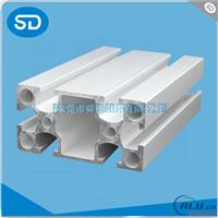 供应EF3060铝合金型材工业型材