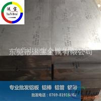 进口4045铝板