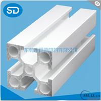 供应EF4040A铝合金型材