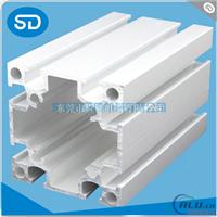 供应EF6060铝材工业铝合金型材