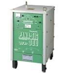 松下交直流氩弧焊机YC-300WP5