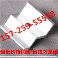 光伏發電板安裝專用壓碼(圖)