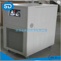 专业生产自动化设备箱体