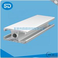 供应EF1530铝型材工字铝型材