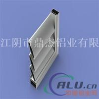 加工設計百葉窗,供應門窗鋁型材