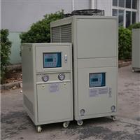 水冷式冷冻机、风冷型冷水机