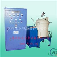 供應小型熔煉爐
