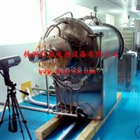 供應碳纖維石墨化爐