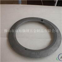 金卤灯配件外环、锌铝模具压铸厂、铝压铸厂、铝压铸模