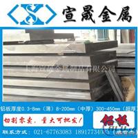 6060(AGS)优质铝合金板
