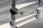 6060铝合金供应商――上海景峄