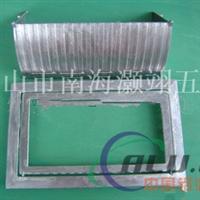 金卤灯配件内环、铝合金压铸、压铸模具、压铸加工