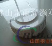金卤灯压铸配件、铝合金压铸电器盒、压铸产品、铝合金压铸加工