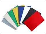 瑞安铝塑板供应商 厂家直销