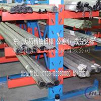 6082鋁板性能 天津6082鋁合金