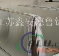 泰宝202不锈钢板  材质