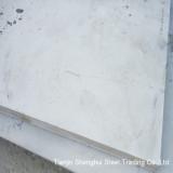 TA0 TA1 TA1-A TA2 TA3 TA9 TA10钛合金板