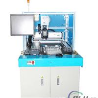 創唯星專業生產鋰電池焊接設備CWS3742