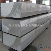 6061国产铝板1mm 2mm 3mm 铝板