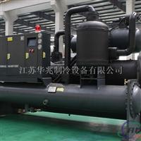厂家直销,型材氧化,铝氧化冷冻机
