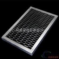 双曲面铝单板、型材铝方通厂家