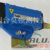 工业级高精度激光铝水液位计
