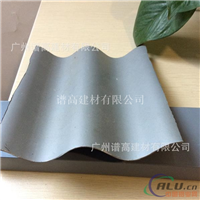 异形铝单板、中山铝单板厂家
