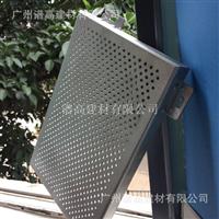 铝幕墙公司、铝挤型材