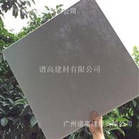 深灰色铝单板、陶瓷铝单板