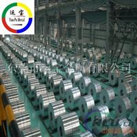 韩国进口5052铝卷包分条价格