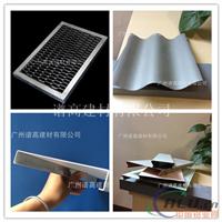 木纹铝单板厂家、深圳铝单板厂家