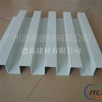 氟碳铝单板、3.0厚氟碳喷涂铝单板