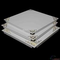 公共场所工程氟碳铝单板厂家、聚酯铝单板