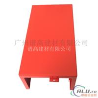 铝单板企业、铝单板暖气罩