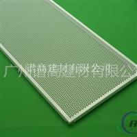 包梁铝单板、2.5mm铝单板价格