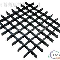 木纹铝单板木纹铝单板石纹铝单板