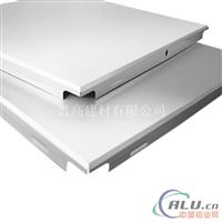 铝单板生产厂家供应、抗腐蚀抗氧化勾搭铝单板