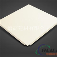 工程铝单板生产厂家、氟碳漆铝单板
