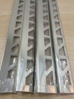 工业型材铝挤压 铝加工
