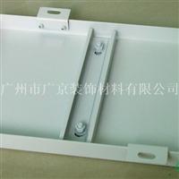 幕墙铝单板常规厚度,氟碳铝单板