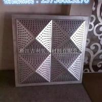 仙居幕墻鋁單板生產廠家
