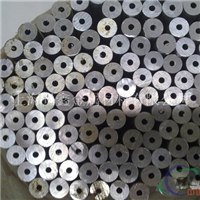 1100铝板 铝棒