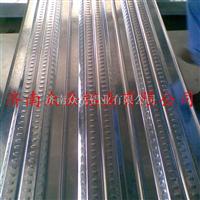 山东铝瓦优质生产厂家铝瓦价格低