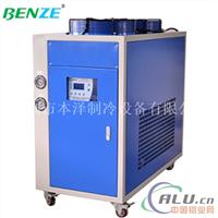 2HP循环水制冷机