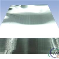 1050超长铝板160040002.0齐全