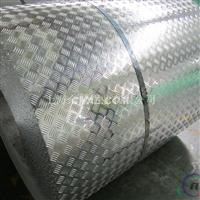 热轧1150铝板、1150花纹铝板