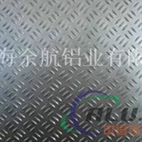 5052铝板花纹铝板氧化铝板